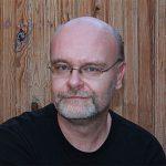 Profil d'intégrateur web, développeur front-end - Genesis Technology