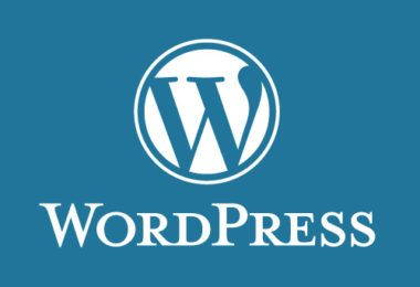 Formation WordPress pour autoentrepreneurs
